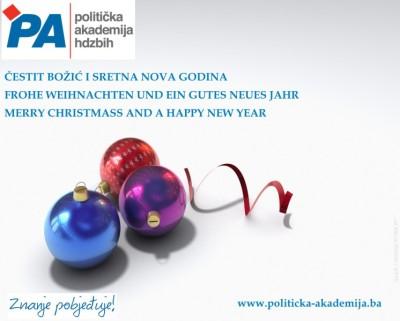 Cestit_Bozic_i_sretna_Nova_godina_2012_400_x_321