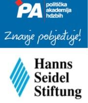 Logo_PA_-_HSS_180_x_211