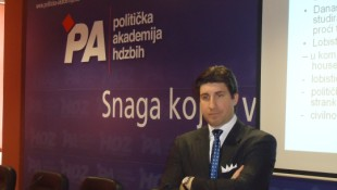 mr.sc._Natko_Vlahovic_10_310_x_175