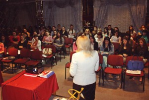Lidija_Propublic_predavanje_5.6.13_II_300_x_202