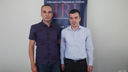 IRI_2
