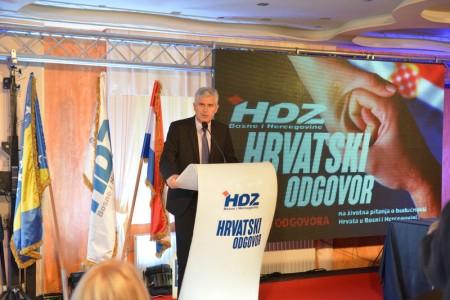 Klauzura_HDZ_BiH__Dr.DC_450_x_300