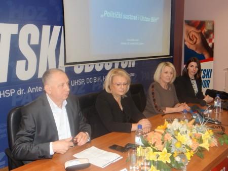 Politicki_sustavi_i_Ustav_BiH_450_x_338